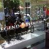 Foto Legend Premium Coffee, Yogyakarta