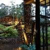Foto dusun bambu Family Leisure Park, Bandung