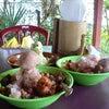 Foto Warung Makanan Jepang Hana, Banda Aceh