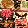 Foto Angry Korean BBQ, Medan