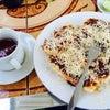Foto Villa Pantai Wisata Galesong, Takalar