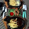 Foto Waroenk Enjoy, Padang