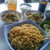 Foto Mie Ayam Palembang Afui, Sleman