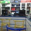 Foto Computer City, Makassar