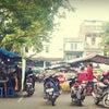 Foto Pasar Senggol Klungkung, Klungkung