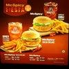 Foto McDonald's,