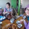 Foto Dawet Jabung Bu Sumini, Jetis