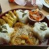 Foto terrazo Food & Venue, Bandung