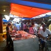 Foto Pasar Lama, Tangerang