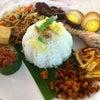 Foto Nona Manis Coffee And Eatery, Surabaya