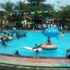Foto Owabong Waterpark, Purbalingga