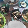 Foto Ayam Goreng Kemangi, Madiun