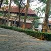 Foto Taman Sari Food and Cultural Center, Tangerang