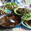 Foto Warung Makan