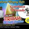 Foto Nasi goreng cak man, Jatirogo tuban