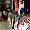 Foto Pasar Kodok (Frog Market), Tabanan