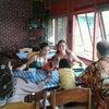 Foto Rumah makan sari laut, Sukabumi