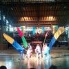Foto Saung Angklung Mang Udjo,