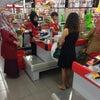Foto Super Indo, Surabaya