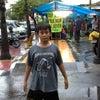Foto Sop Ayam Pak Min Klaten (Ragil), Klaten