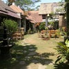 Foto The Bizztro Dinning & Coffee, Salatiga
