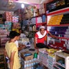 Foto Toko Islah grosir, Panton Labu Town