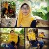 Foto Jagung Rebus - Rhee, Kabupaten Sumbawa