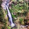 Foto Air Terjun Kedung Kayang, Kota Magelang
