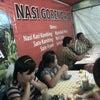 Foto Nasi Goreng Ajo, Bukittinggi