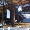 Foto Rumah Makan Sindang Heula (Abah) Asli, Lembang