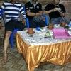 Foto Kedai Kopi Aceh & Rumah Makan, Raha