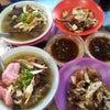 Foto Mie Sop Kampoeng Bambu Cafe, Medan