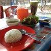 Foto Mie Ayam Jamur, Medan