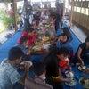 Foto Rumah Makan Apung ILHAM 01, Kabupaten Klaten