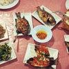 Foto Restaurant Meranti Indah, Kecamatan Kabila