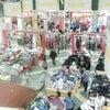 Foto Mall Mesra Indah, Samarinda