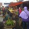 Foto Pasar pelita sukabumi, Sukabumi
