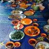 Foto Rumah Makan Horas Sari, Kotamadya Pematangsiantar