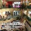 Foto Mal Ratu Indah, Makassar