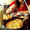 Foto Pizza Hut Jayapura, Jayapura