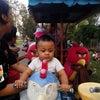 Foto Bubur Ayam Cilamaya, Karawang