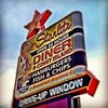 Foto Starlite Diner, Burton