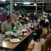 Foto Ayam Goreng Kampong (khas solo), Medan