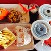 Foto Bim Burger & Fried Chicken, Tangerang