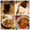 Foto Juwita Cafe, Tuk Tuk