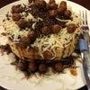 Foto Kespe Cafe, Lumajang