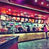 Foto McDonald's, Yogyakarta