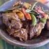 Foto Iga Bakar