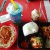 Foto KFC, Jln. Pemuda, Jepara, Jepara