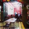 Foto Cafe Lipin Dim Sum, Sidoarjo